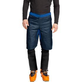 VAUDE Sesvenna II Shorts Heren, signal blue